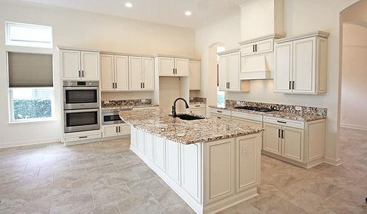 e-kitchen2w.jpg
