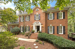 4425 Northside Chase - Chastain