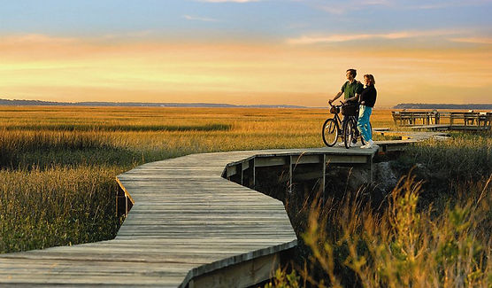 Couple_bike_940_Larger.jpg