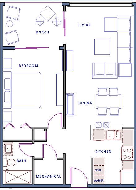 floor-plan-labeled-2020-1200.jpg