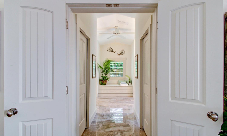 doors-wide