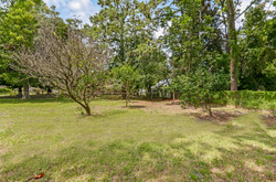 6th St Fernandina Beach-large-022-23-Backyard-1500x995-72dpi