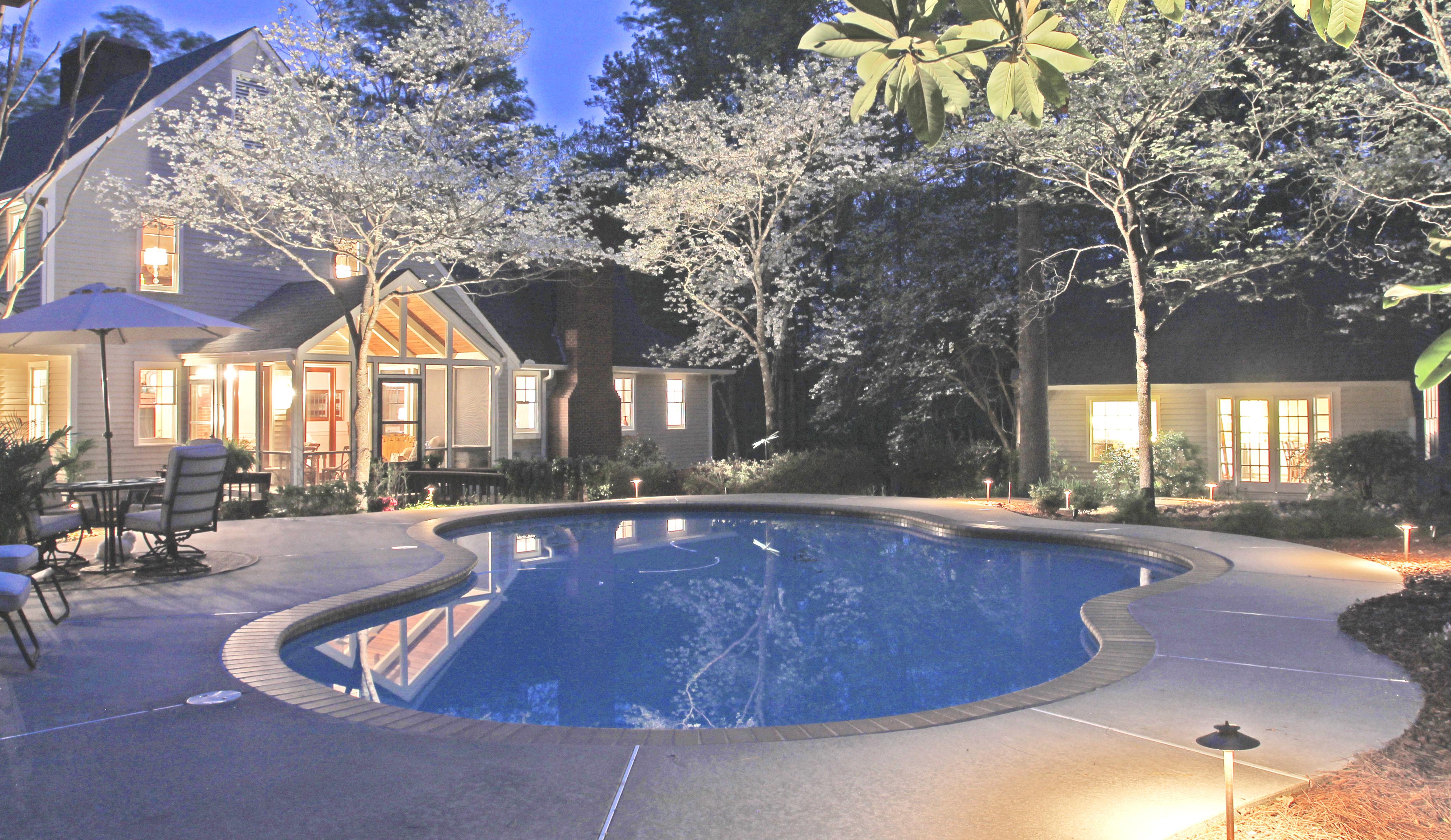 twilight pool3