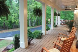 front-porch1 (2)