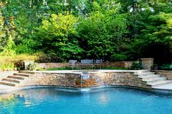 pool640.png