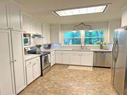 a-kitchen1