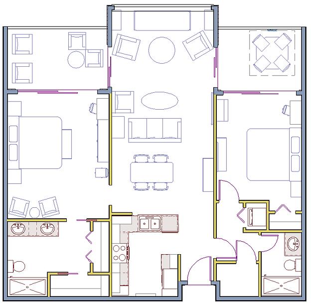 floor plan 7-26-21.png