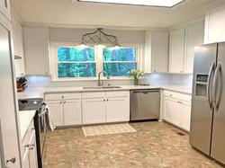 a-kitchen2