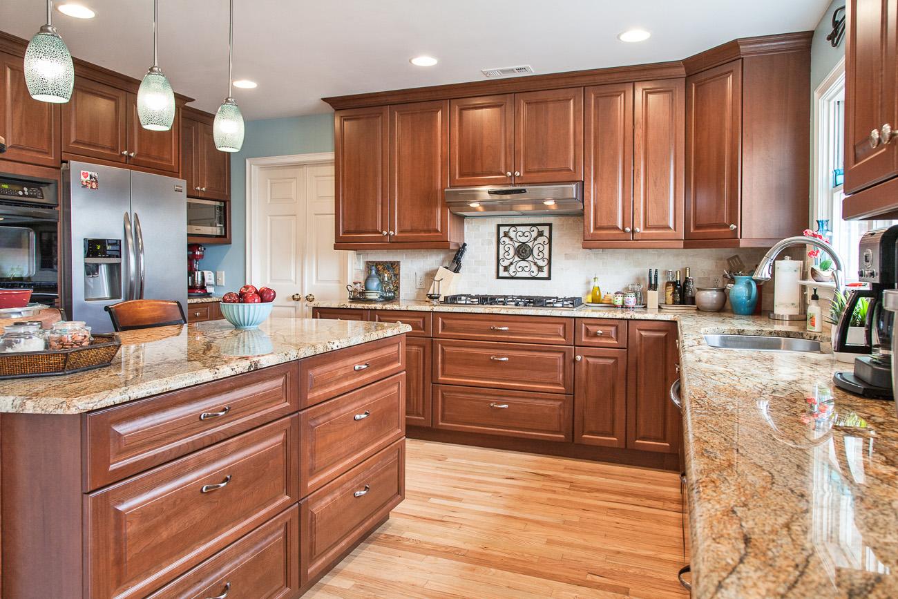 HF kitchen 3e