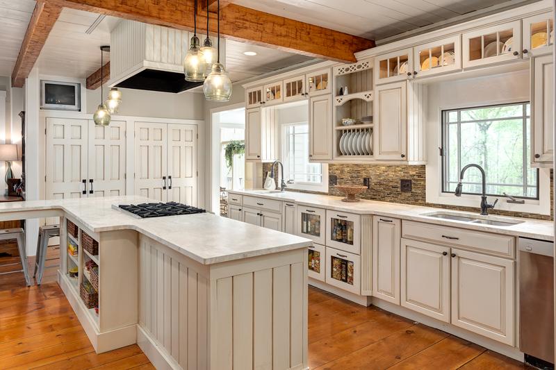 kitchen2-800