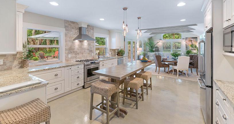 marian kitchen3.jpg