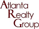 ARG logo square.png