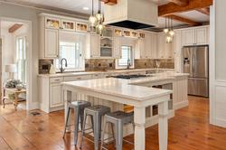 kitchen3-800