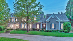 4428 East Conway - Chastain