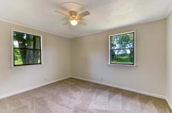 509 S 16th St Fernandina Beach-large-013-12-Bedroom-1500x994-72dpi