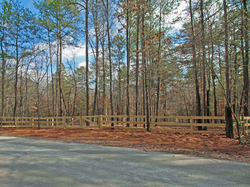 Roswell Residential Land