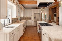 kitchen1-800