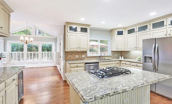 clipper-kitchen-4.jpg