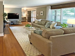a-living-room1