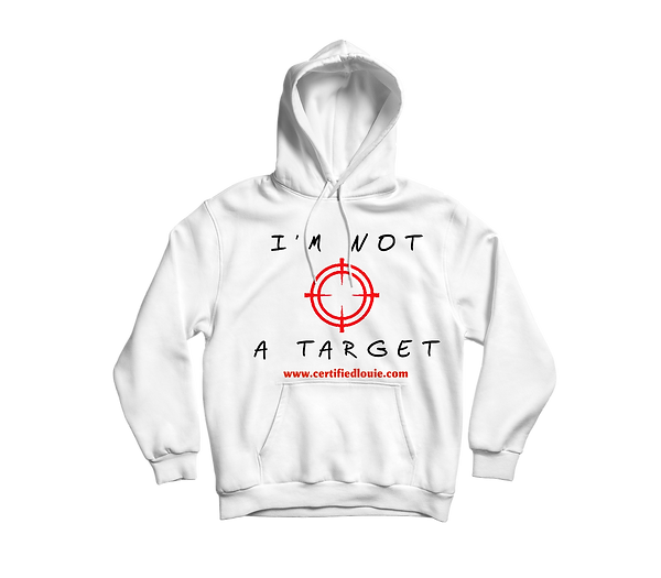 ImNotATargetWHITEfront+HOODIE+copy.png