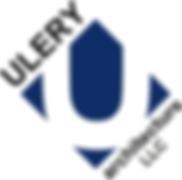 UA Logo_LLC_Color_Fitted.png