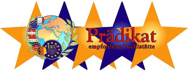 Logo_empf_Zuchtstätte.jpg