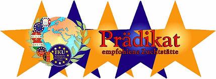 logoSterneEKU.jpg