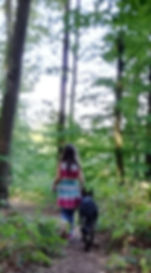 IMG_20180809_090137_edited.jpg