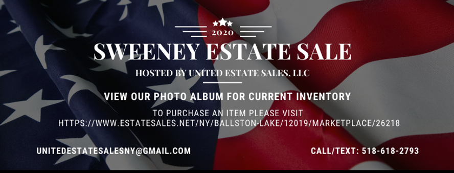 Sweeney UES Website Cover.png