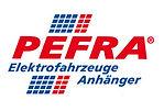 pefra-logo.jpg