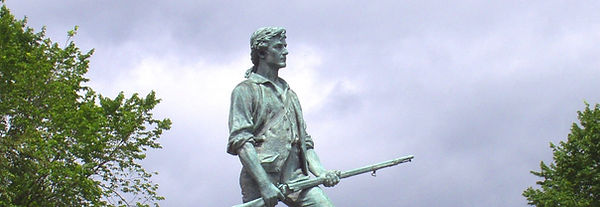Minute_Man_Statue_Lexington_Massachusett
