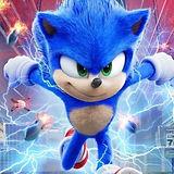 sonic_the_hedgehog_movie.jpeg
