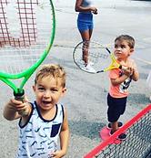 PLAY KIDS TENNIS_edited.png