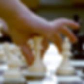chess-after-school.jpg