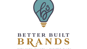 Branding Class for Mississippi Business Owners