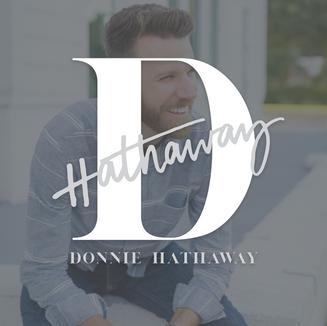 Donnie Hathaway REALTOR® Logo