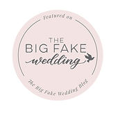 Big Fake Wedding Blog-01.png