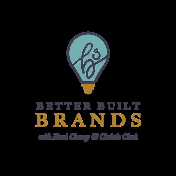 branding workshop logo_Lightbulb 1.png