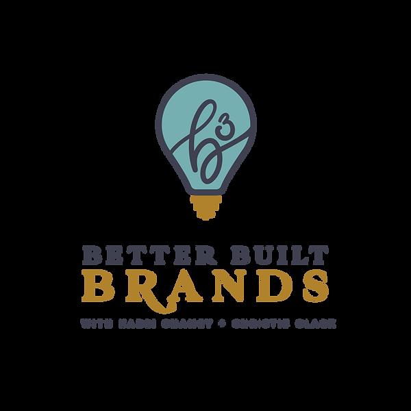 branding workshop logo_Lightbulb 1 - new