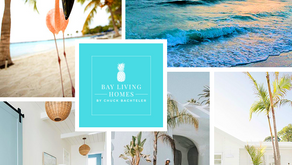 BRAND REVEAL: Bay Living Homes by Chuck Bachteler