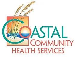 Coastal Community Health helps vaccinate Golden Ray salvors