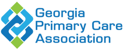 GA-primaryCare.png