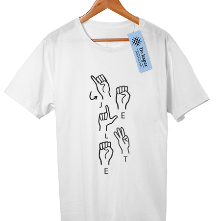 Doven-shirt.png