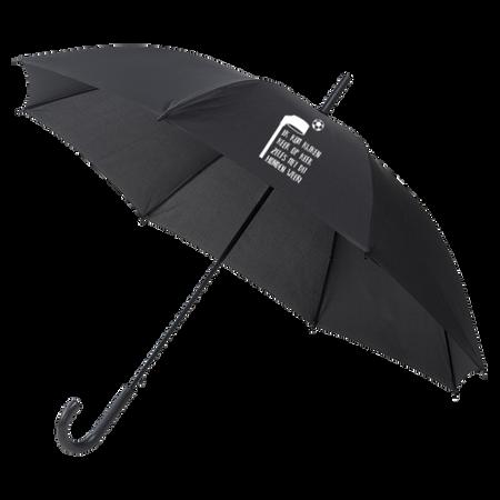 Zijkant paraplu Korfbal.png