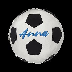 Ball Anna.png