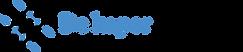 logo_kaper.png