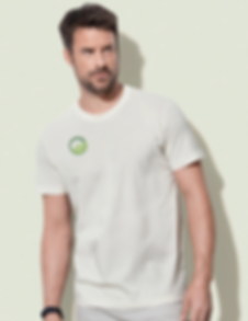 Duurzame T-shirt.png