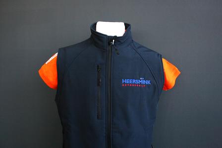 Heersmink-2 kopie.png