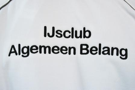 IJsclub achterkant.png