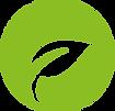 Iconen-Duurzaam-05.png